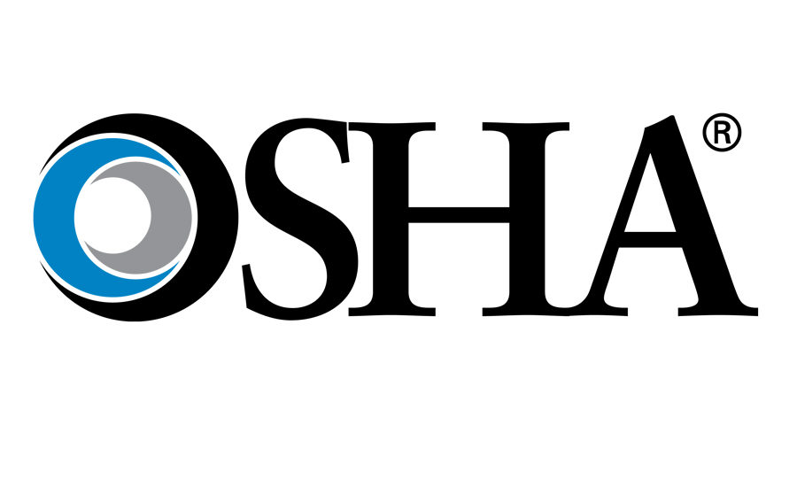 US OSHA Logo copy
