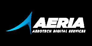 aeria-2