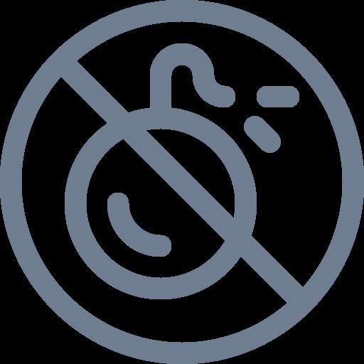 shapes and symbols